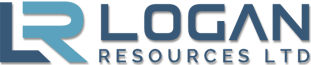 Logan Resources Ltd. logo